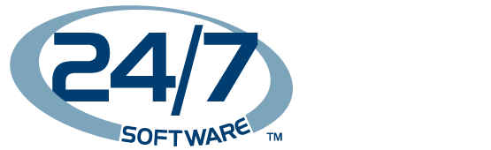 24/7 Software