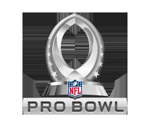 AFC-NFC Pro Bowl