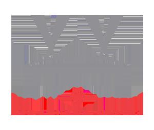 Air Canada Centre-1