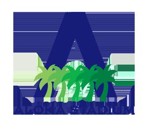 Aloha Stadium