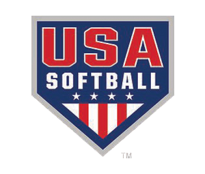 American Softball Association (USA)