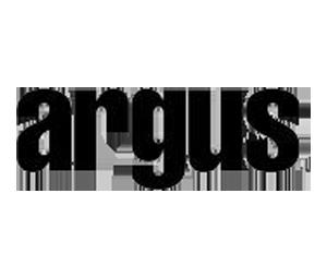 Argus Event Staffing