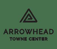 Arrowhead Towne Center