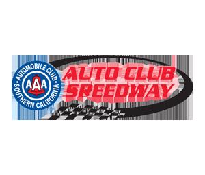 Auto Club Speedway