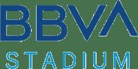 BBVA_Stadium_logo
