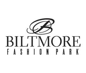 Biltmore Fashion Center