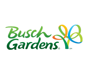 Busch Gardens-1