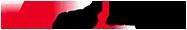 verizon center logo.png