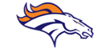 Denver Broncos Average 171.8 Requests per Game Using 24/7 Software Request Tracker