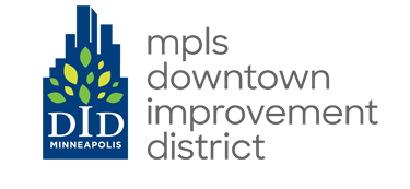 MPLS Downtown Improvement District