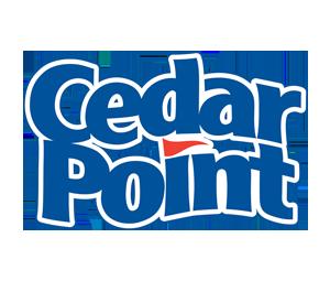 Cedar Point-1