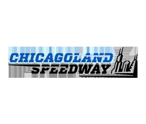 Chicagoland Speedway
