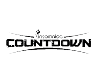 Countdown NYE