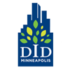 Mpls Downtown Improvement District (DID)