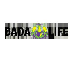 Dada Land