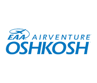 EAA Airshow Convention
