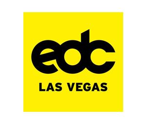 EDC Las Vegas-1