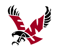 Eastern Washington Eagles