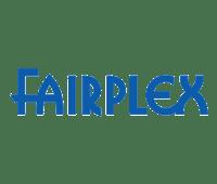 Fairplex – Home of the LA County Fair