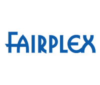 Fairplex – Home of the LA County Fair