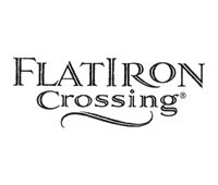 Flatiron Crossing