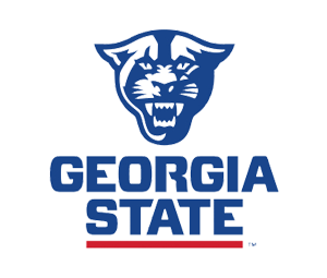 Georgia State University Panthers
