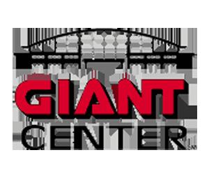 Giant Center