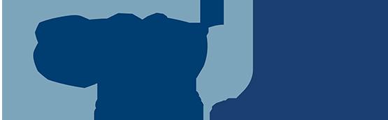 Color Logo 1.png