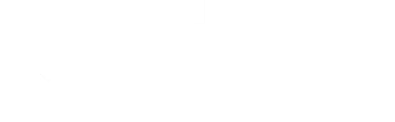 24/7 Software