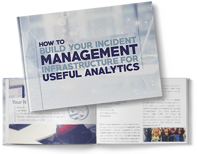 How to Build Your Incident Management Infrastructure for Useful Analytics-1