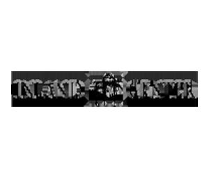Inland Center