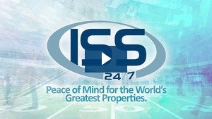 Overview of All Modules ISS 24/7 Offers
