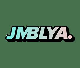 JMBLYA Festival