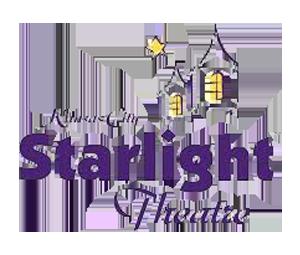 Kansas Starlight Theatre