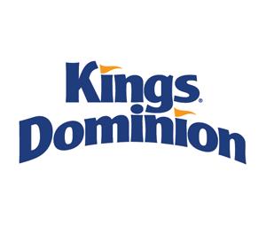 Kings Dominion