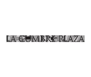 La Cumbre Plaza