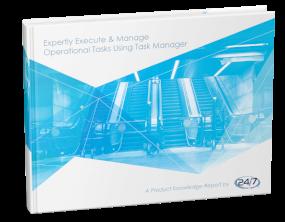 Task Manager-1-627646-edited