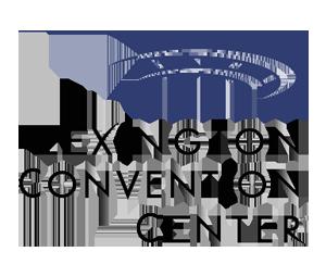 Lexington Convention Center-1