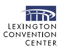 Lexington Convention Center