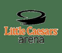 Joe Louis Arena | Little Caesars Arena