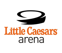 Joe Louis Arena | Little Caesars Arena