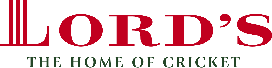Lords Cricket Ground Logo