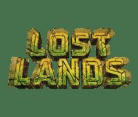 Lost Lands Festival