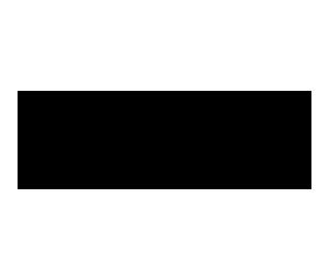 Lucasfilm-1