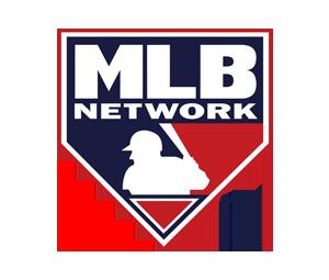 MLB Network, LLC