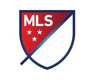 MLS League Office