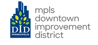 MPLS Downtown Improvement District Logo-1