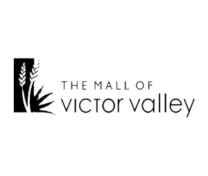 Mall of Victor Valley