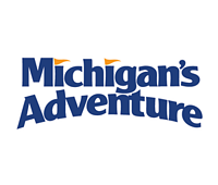 Michigan's Adventure