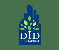 Minneapolis Dowtown Improvement District